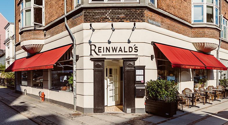 restaurant-reinwalds-kobenhavn-frederiksberg-6039