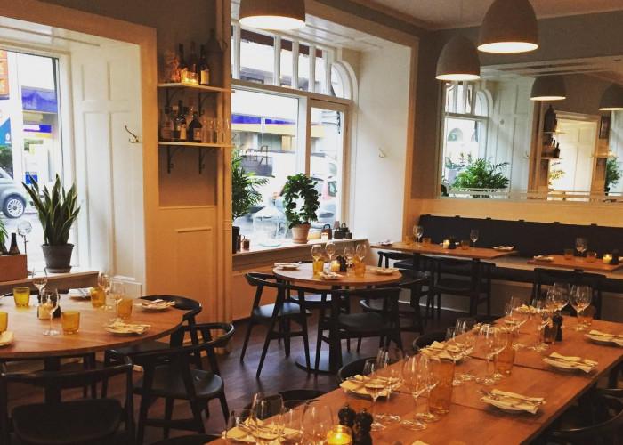 restaurant-reinwalds-kobenhavn-frederiksberg-5937