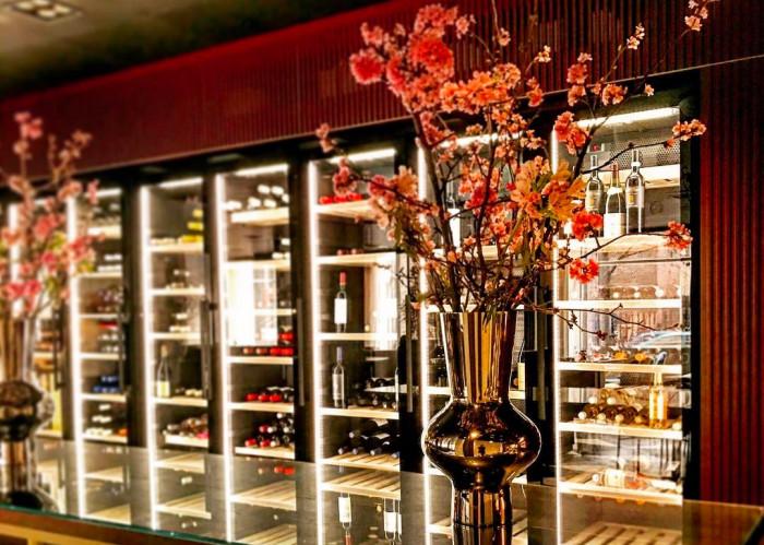 restaurant-p-eatery-bar-kobenhavn-indre-by-5802
