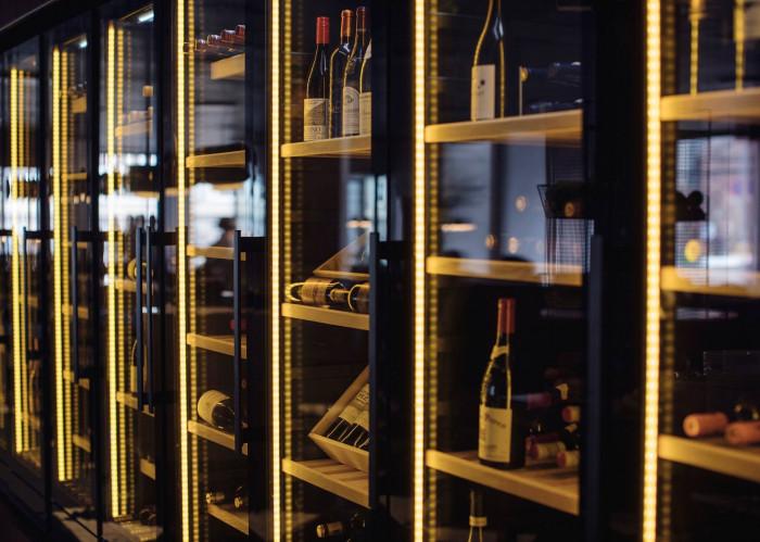 restaurant-p-eatery-bar-kobenhavn-indre-by-5801