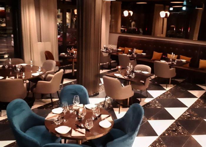 restaurant-p-eatery-bar-kobenhavn-indre-by-5804