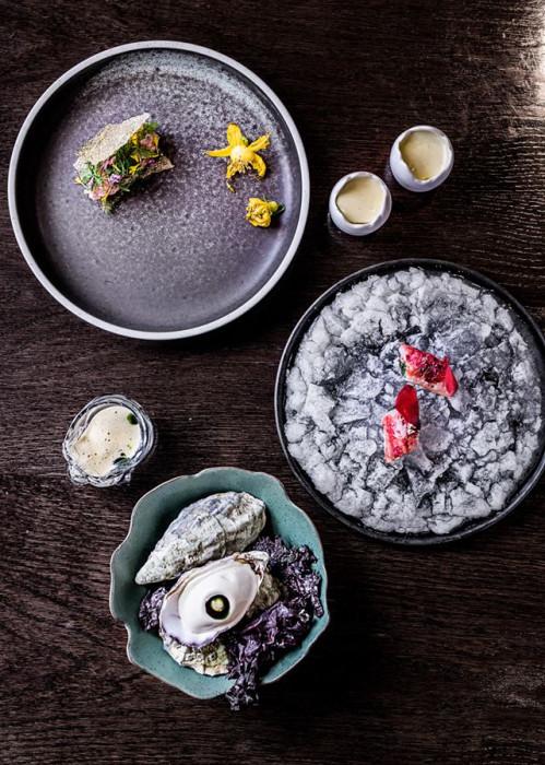 restaurant-p-eatery-bar-kobenhavn-indre-by-5800