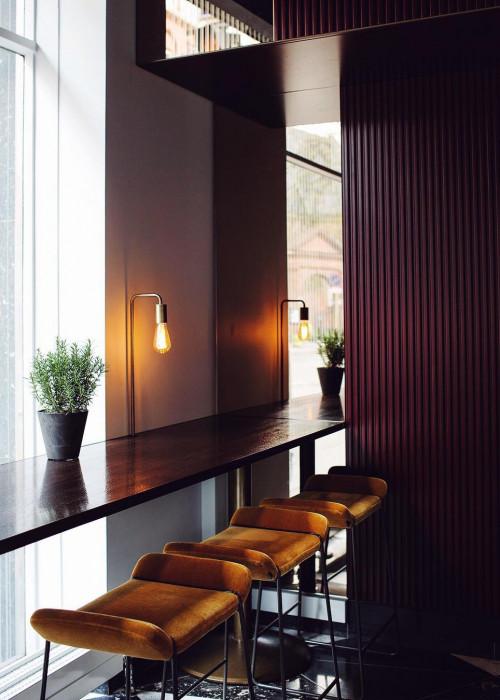 restaurant-p-eatery-bar-kobenhavn-indre-by-5803