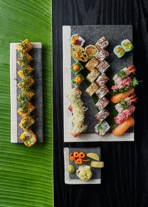 restaurant-karma-sushi-trianglen-kobenhavn-osterbro-7882