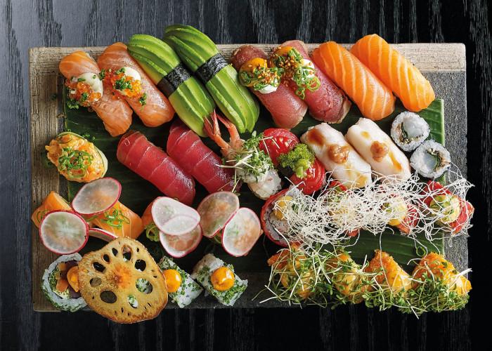 restaurant-karma-sushi-trianglen-kobenhavn-osterbro-7884