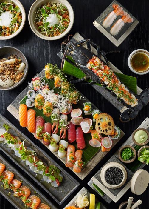 restaurant-karma-sushi-trianglen-kobenhavn-osterbro-7883