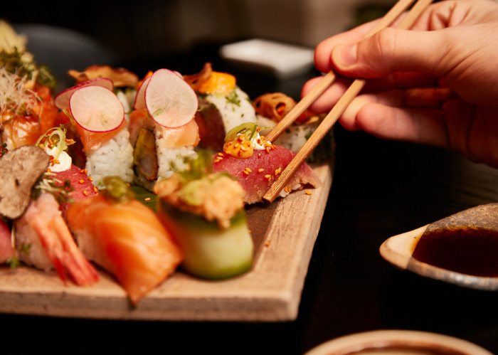 restaurant-karma-sushi-trianglen-kobenhavn-osterbro-6284