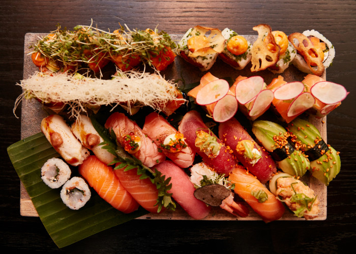 restaurant-karma-sushi-trianglen-kobenhavn-osterbro-6283