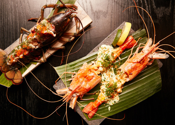 restaurant-karma-sushi-trianglen-kobenhavn-osterbro-6282