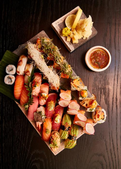 restaurant-karma-sushi-trianglen-kobenhavn-osterbro-6281