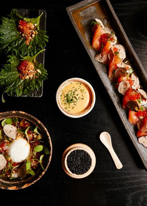 restaurant-karma-sushi-trianglen-kobenhavn-osterbro-6279