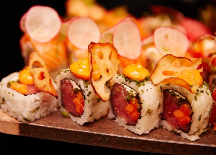 restaurant-karma-sushi-trianglen-kobenhavn-osterbro-6280