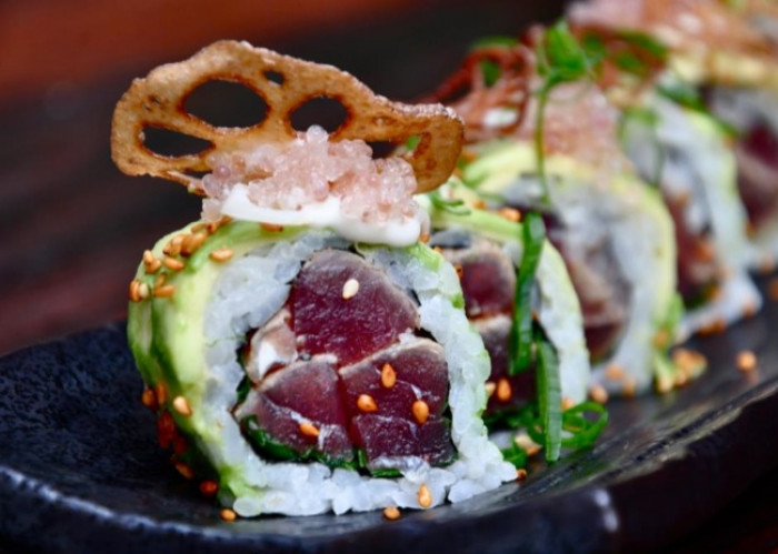 restaurant-karma-sushi-trianglen-kobenhavn-osterbro-7952