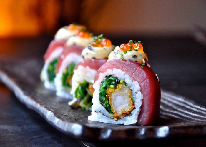 restaurant-karma-sushi-trianglen-kobenhavn-osterbro-7951
