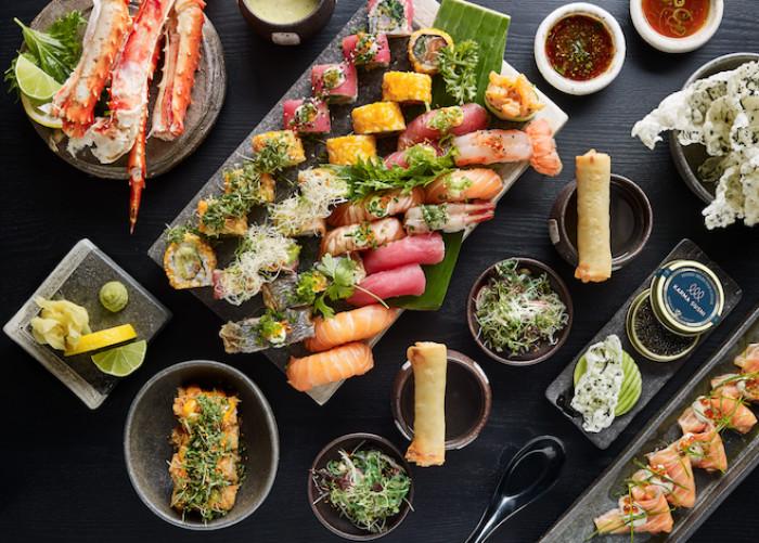 restaurant-karma-sushi-trianglen-kobenhavn-osterbro-7953