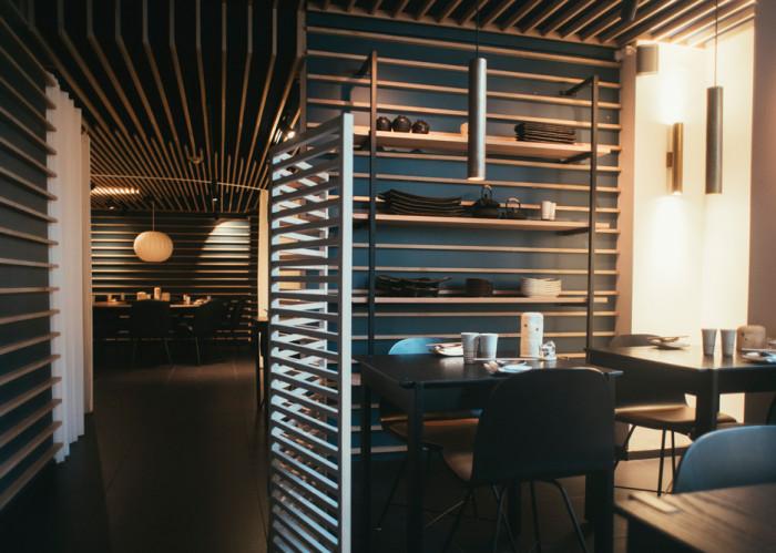 restaurant-karma-sushi-trianglen-kobenhavn-osterbro-6277
