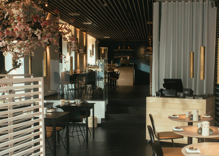 restaurant-karma-sushi-trianglen-kobenhavn-osterbro-6276