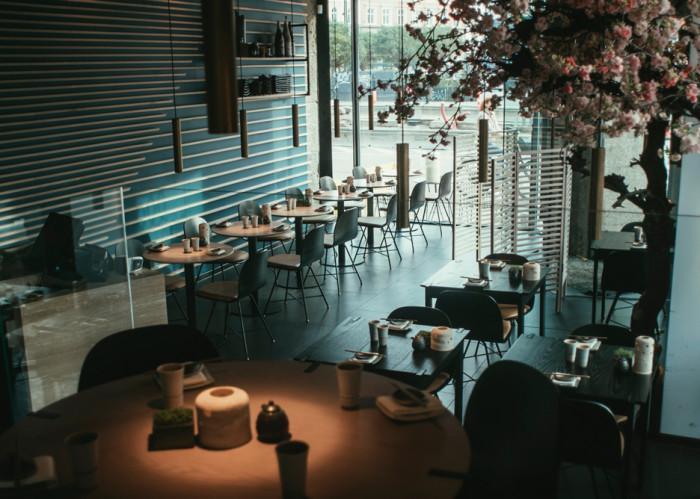 restaurant-karma-sushi-trianglen-kobenhavn-osterbro-6275
