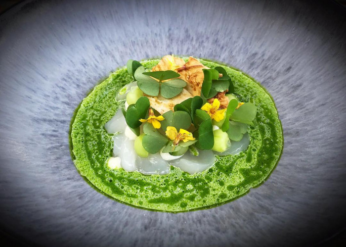 restaurant-restaurant-leaven-restaurant-kobenhavn-indre-by-5945