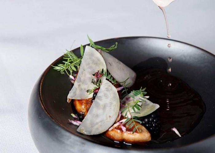 restaurant-restaurant-leaven-restaurant-kobenhavn-indre-by-5946