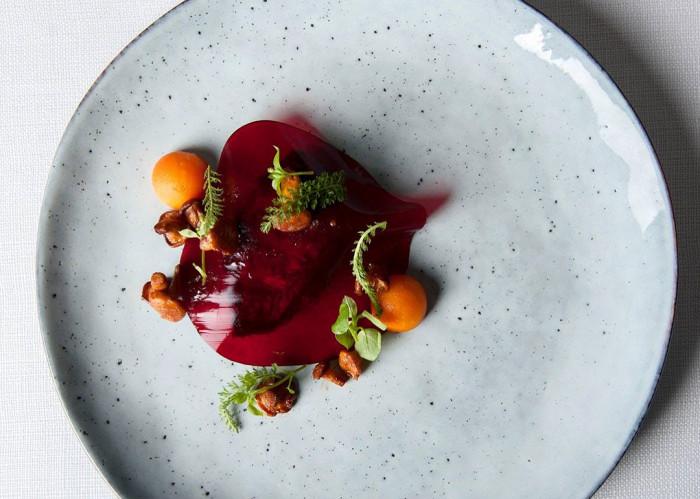 restaurant-restaurant-leaven-restaurant-kobenhavn-indre-by-5947