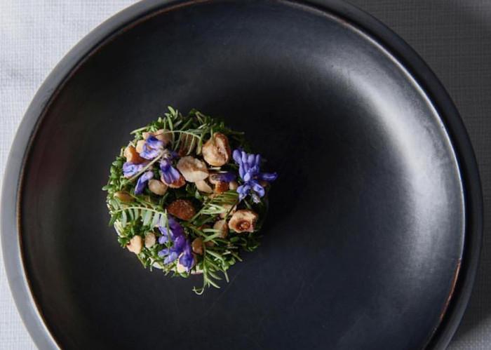 restaurant-restaurant-leaven-restaurant-kobenhavn-indre-by-5948
