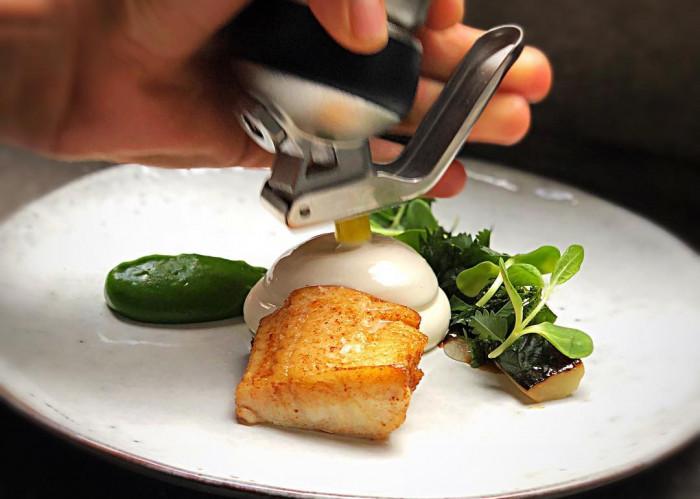 restaurant-restaurant-leaven-restaurant-kobenhavn-indre-by-5955