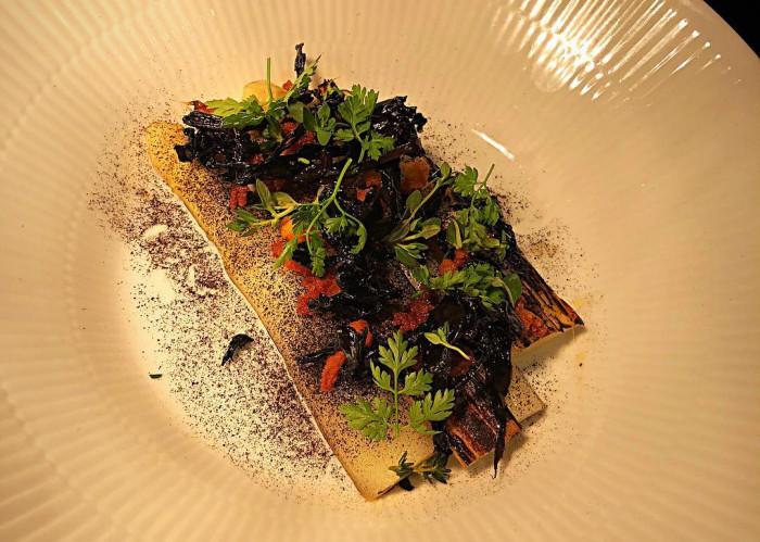 restaurant-restaurant-leaven-restaurant-kobenhavn-indre-by-5954