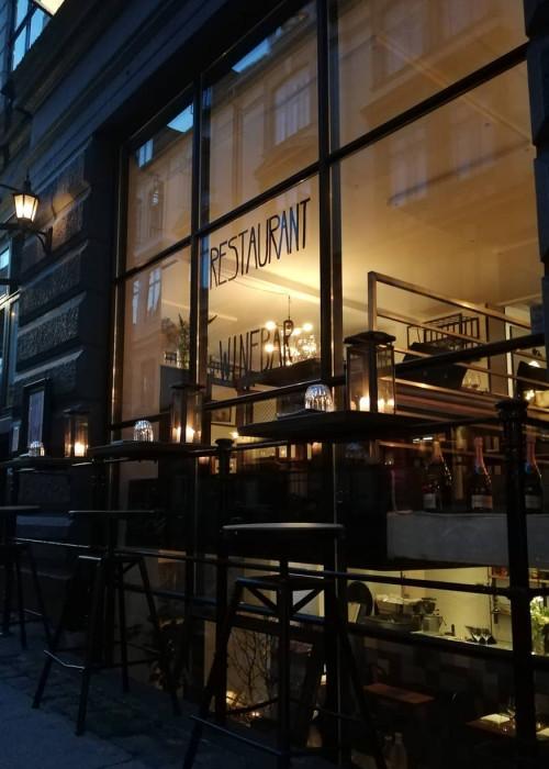 restaurant-restaurant-leaven-restaurant-kobenhavn-indre-by-5956