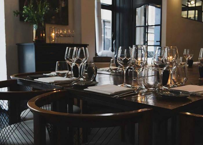 restaurant-restaurant-leaven-restaurant-kobenhavn-indre-by-5971