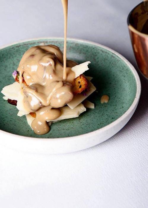 restaurant-restaurant-leaven-restaurant-kobenhavn-indre-by-5850