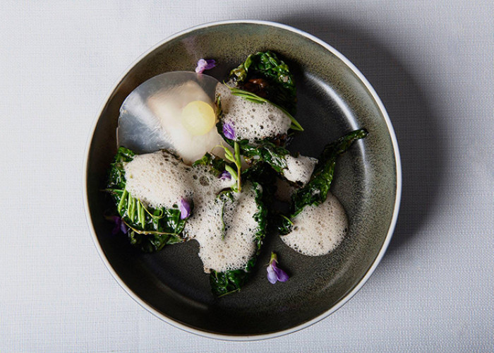 restaurant-restaurant-leaven-restaurant-kobenhavn-indre-by-5847