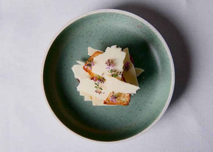 restaurant-restaurant-leaven-restaurant-kobenhavn-indre-by-5848