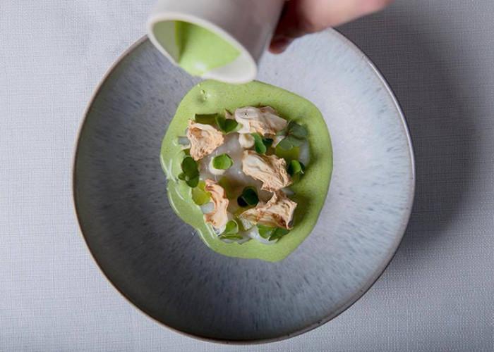 restaurant-restaurant-leaven-restaurant-kobenhavn-indre-by-5849