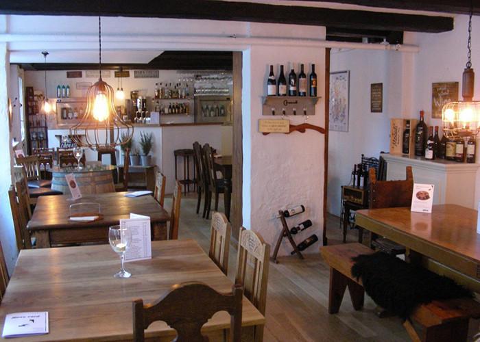 restaurant-xocovino-kobenhavn-indre-by-5860