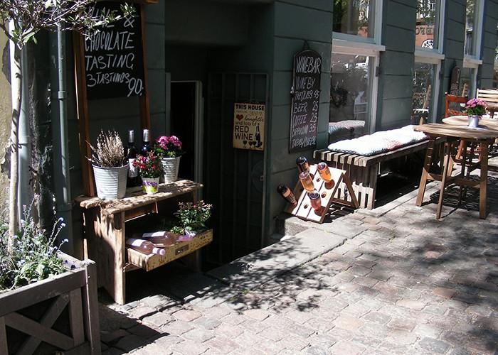 restaurant-xocovino-kobenhavn-indre-by-5867
