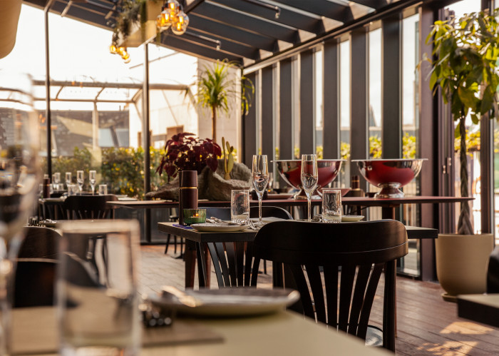 restaurant-dinernsteak-kobenhavn-indre-by-5924