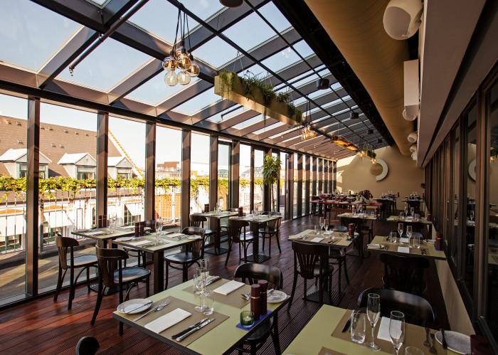 restaurant-dinernsteak-kobenhavn-indre-by-5917