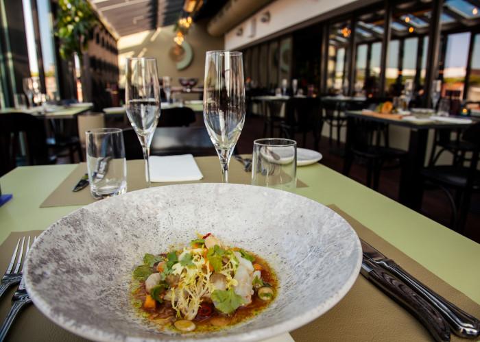 restaurant-dinernsteak-kobenhavn-indre-by-5922