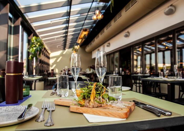 restaurant-dinernsteak-kobenhavn-indre-by-5923
