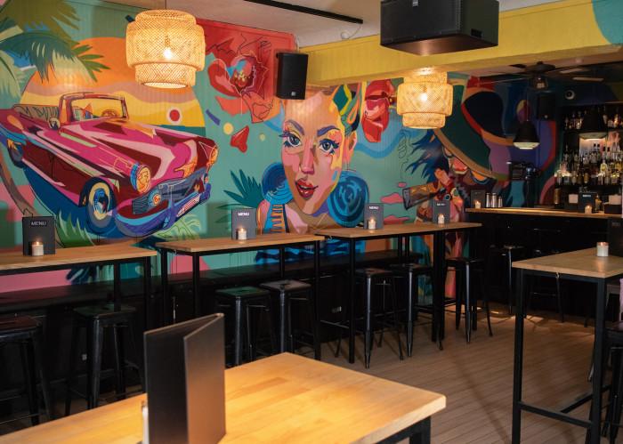 restaurant-aloe-cocktailbar-kobenhavn-indre-by-6132