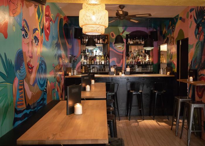 restaurant-aloe-cocktailbar-kobenhavn-indre-by-6134