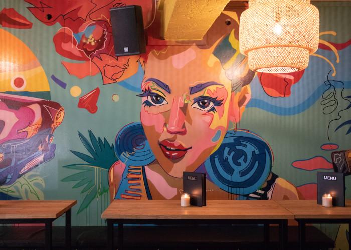 restaurant-aloe-cocktailbar-kobenhavn-indre-by-6133