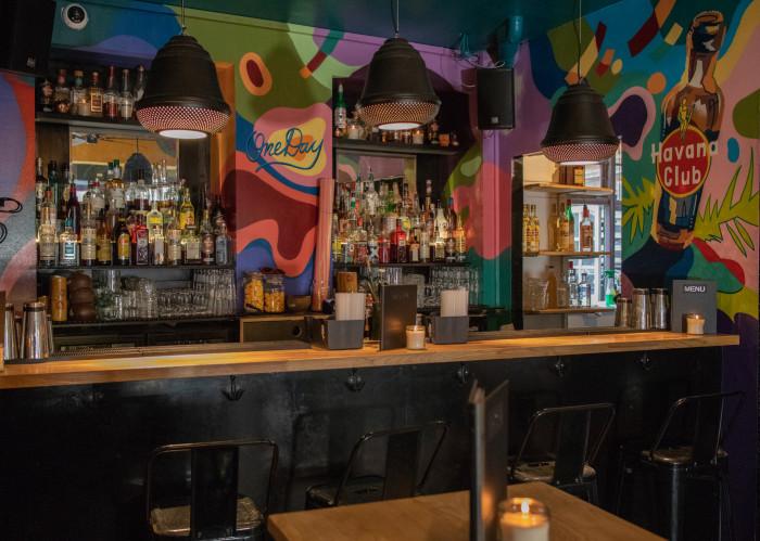 restaurant-aloe-cocktailbar-kobenhavn-indre-by-6135