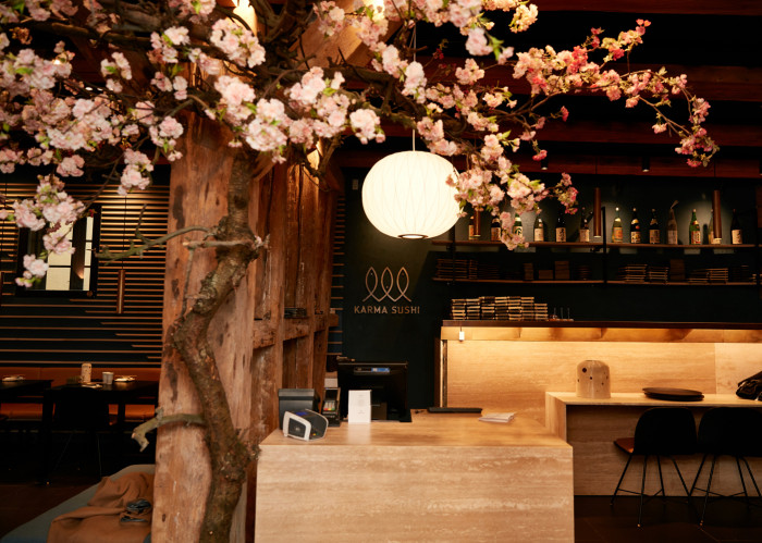 restaurant-karma-sushi-nyhavn-kobenhavn-indre-by-6249