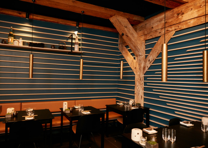 restaurant-karma-sushi-nyhavn-kobenhavn-indre-by-6251