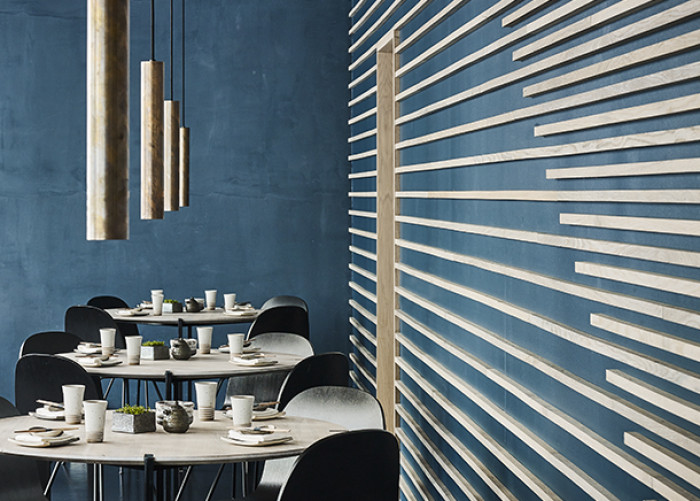 restaurant-karma-sushi-nyhavn-kobenhavn-indre-by-7876
