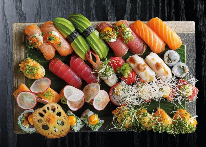 restaurant-karma-sushi-nyhavn-kobenhavn-indre-by-7870