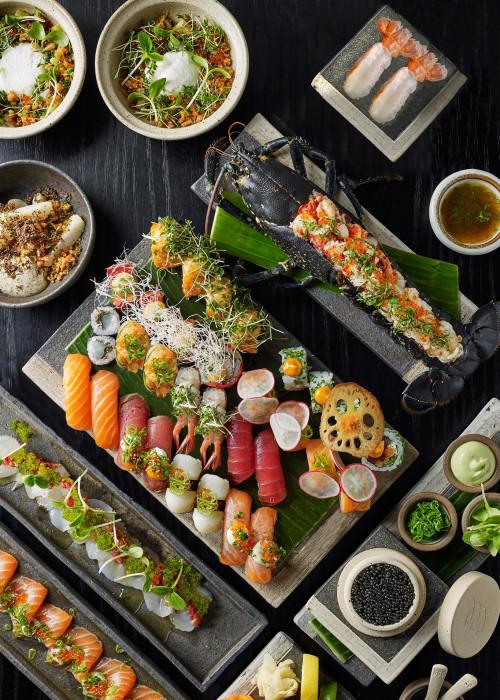 restaurant-karma-sushi-nyhavn-kobenhavn-indre-by-7871