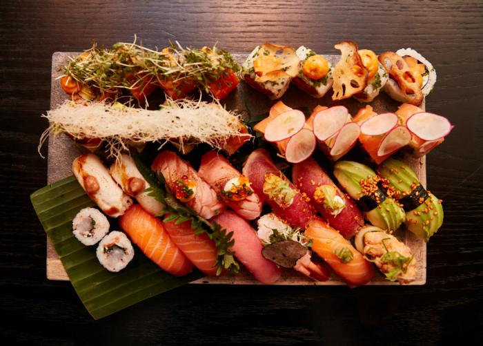 restaurant-karma-sushi-nyhavn-kobenhavn-indre-by-6293